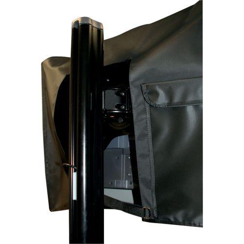 GATOR G-LCDCOVER-52