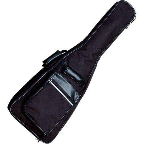 WB ELECTRIC GUITAR BAG 5MM