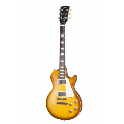 GIBSON LES PAUL TRIBUTE T 2017 FADED HONEY BURST