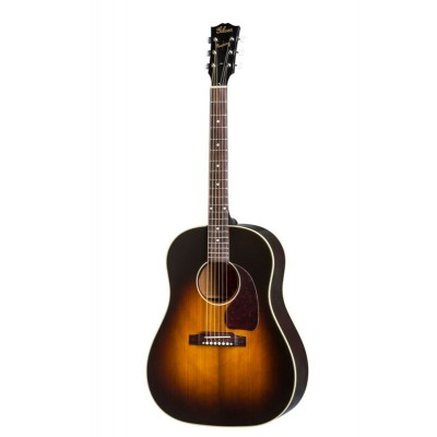 GIBSON J-45 2016 NEW VINTAGE ULTIMATE