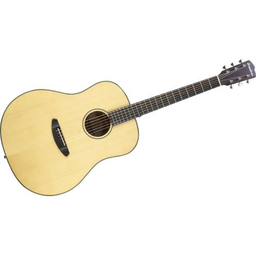 BREEDLOVE DISCOVERY WESTERN