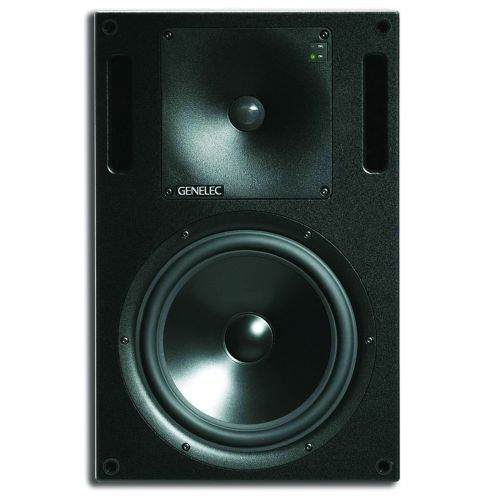 GENELEC 1032BPM (UNIT PRICE)