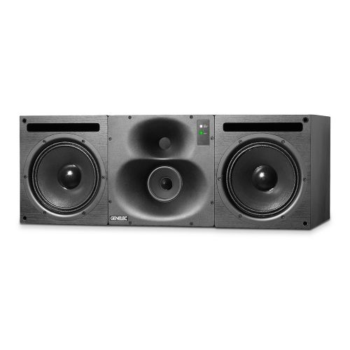 GENELEC 1038BC (UNIT PRICE)