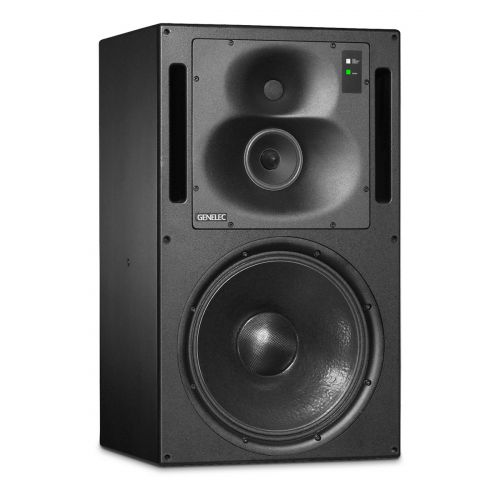GENELEC 1038BPM (UNIT PRICE)