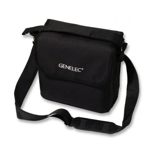 GENELEC CARRYING BAG FOR A PAIR OF 8020A 8020-421