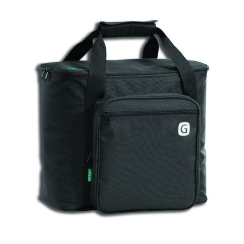 GENELEC  CARRYING BAG FOR A PAIR OF 8030 8030-423