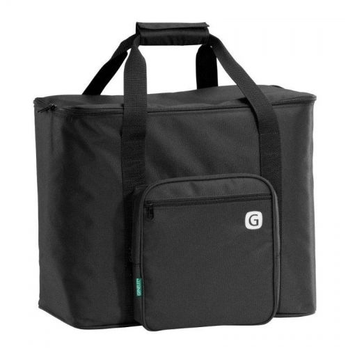 GENELEC  CARRYING BAG FOR A PAIR OF 8040 OR 8240 . 8040-421