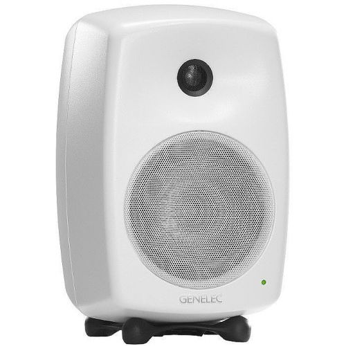 GENELEC 8040BWM (UNIT PRICE)