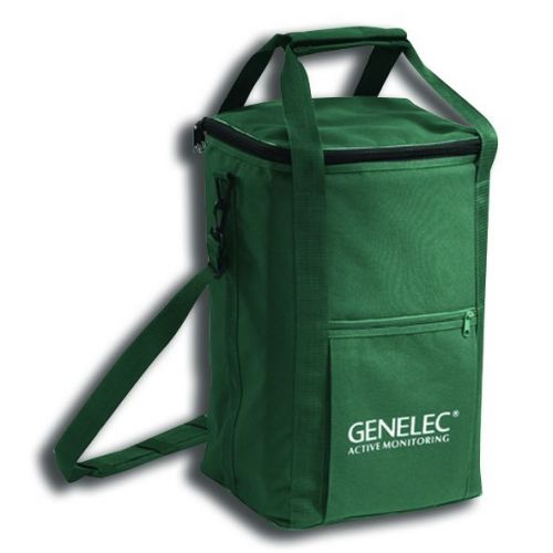 GENELEC CARRYING BAG FOR 8050 OR 8250 . 8050-421