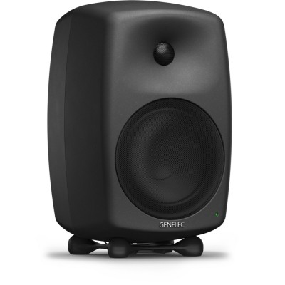 GENELEC 8050BPM (UNIT PRICE)