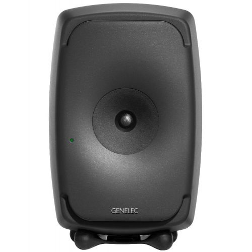 GENELEC 8351 APM (UNIT PRICE)