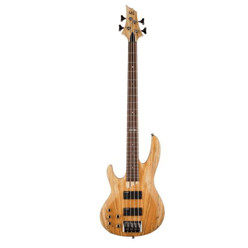 LTD LINKSHAENDER B204MLH NATURAL SATIN