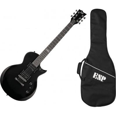 Gitarren-Sets