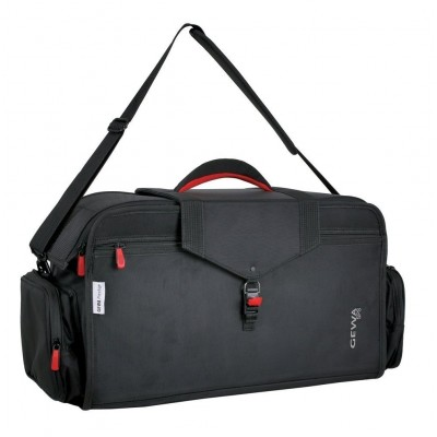 Bb trumpet bags and cases