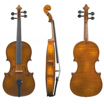 Violas /  Altos