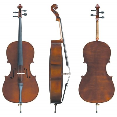 GEWA 1/4 CELLO ALLEGRO