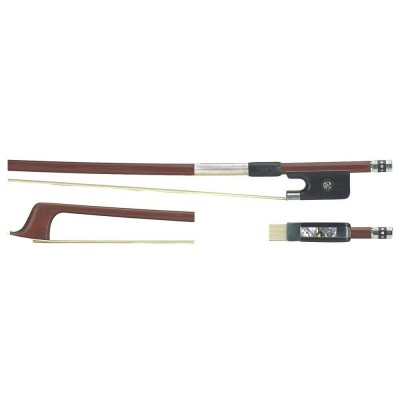 W.E DOERFLER CELLO BOW ROUND