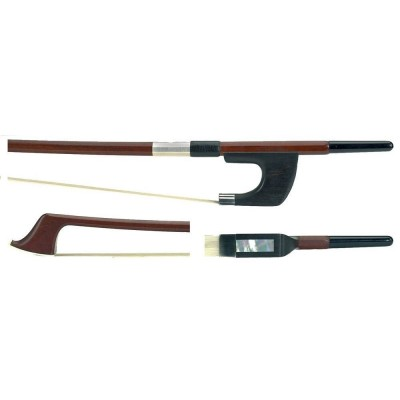 GEWA DOUBLE BASS BOW ROBERT REICHEL