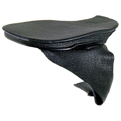 WOLF CHIN REST DOLCE PLATE SHAPE MAESTRO