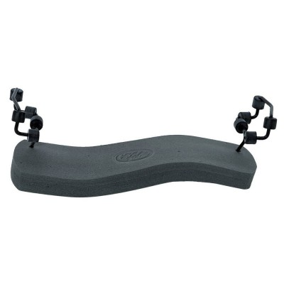 EFEL 1/4-1/2 SHOULDER REST -