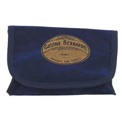 BERNARDEL BERNARDEL VIOLIN ALTO CELLO ROSIN
