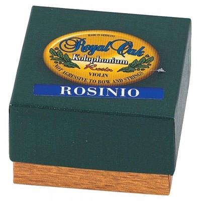 ROYAL OAK KOLOPHONIUM ROSINIO CELLO HELL