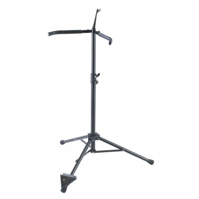 KM DOUBLE BASS STAND 141
