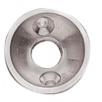 PARTSLAND PLATES FOR ALUMINIUM JACKS