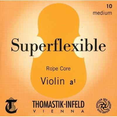 Résultats de recherche d'images pour «cordes de violon infeld»