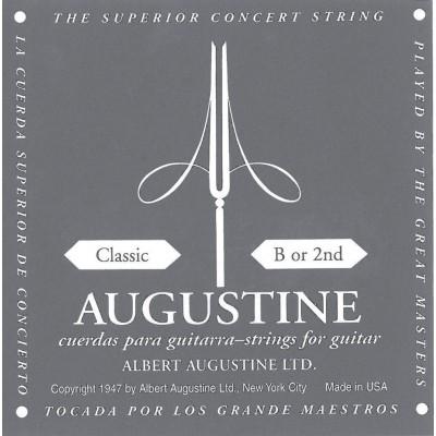 AUGUSTINE STRINGS AUGUSTINE CLASSICAL GUITAR G3