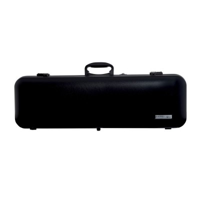 GEWA 4/4 VIOLIN CASE AIR 1.7 NOIR MAT
