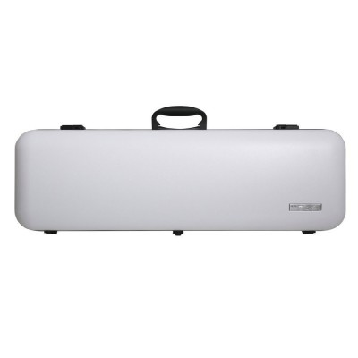 GEWA VIOLIN CASE AIR 1.7 BLANC MAT