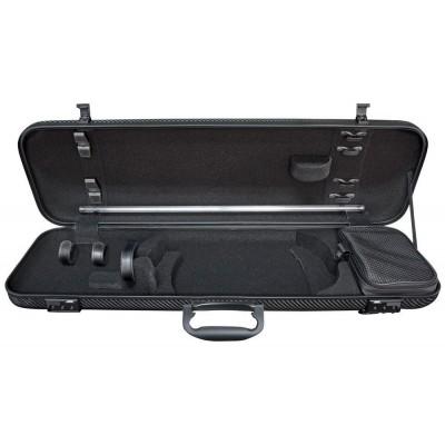 4/4 Geigen Koffer und Hüllen