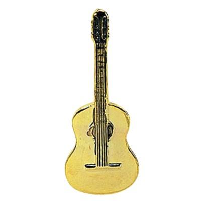 GEWA PIN'S CLASSICAL GUITAR