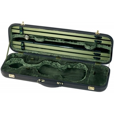 4/4 violin cases