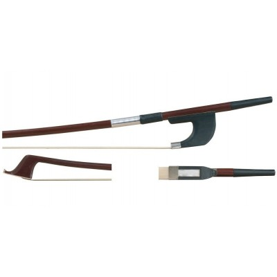 GEWA DOUBLE BASS BOWS 3/4