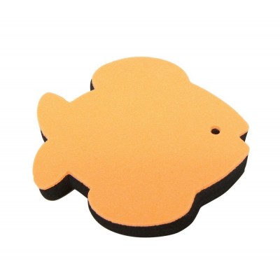 GEWA SHOULDER PAD MAGIC PAD GOLDFISH