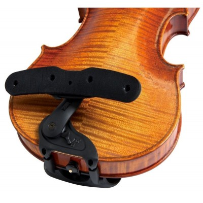 Viola shoulder rest