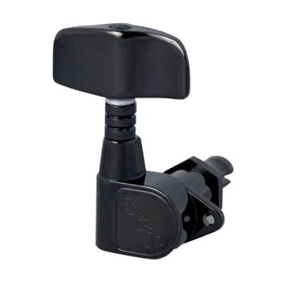 SCHALLER MACHINE HEAD M4 90 3 LEFT/ 2 RIGHT OR