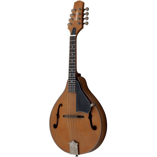 TENNESSEE MANDOLIN LINE A - ANTIQUE MICRO-POREUX MAT SATIN
