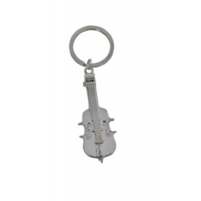 GEWA VIOLIN KEY RING