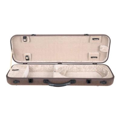 GEWA ORGANIC VIOLIN CASE I S 4/4