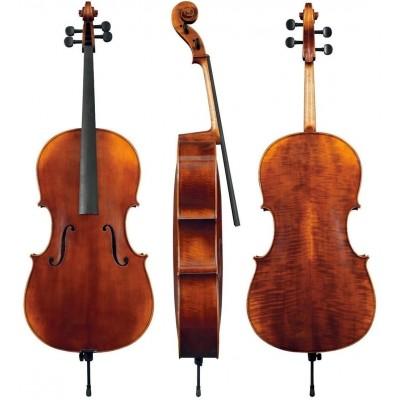 1/2 Cellos