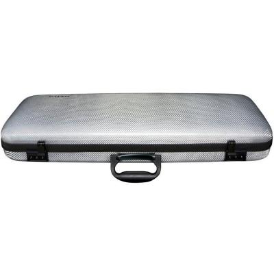 Violen Koffer und Hüllen