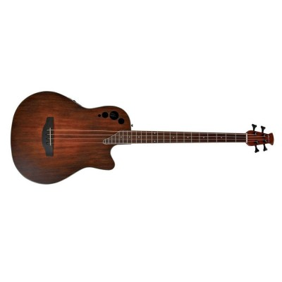 APPLAUSE VINTAGE VARNISH ELECTRO-ACOUSTIC BASS