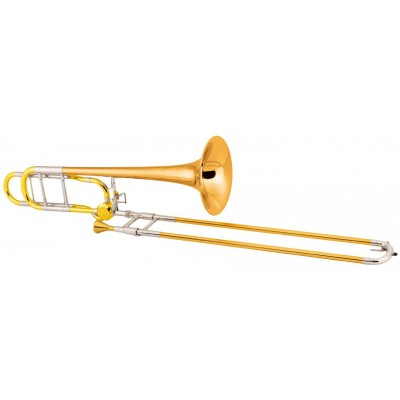 Professionele trombones