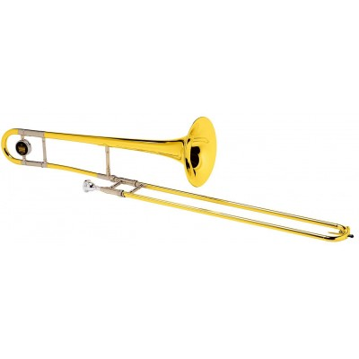 Student and intermediate Trombone