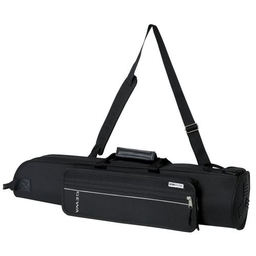 GEWA GIG BAG FOR WIND INSTRUMENTS PRESTIGE SPS SOPRANO SAXOPHONE