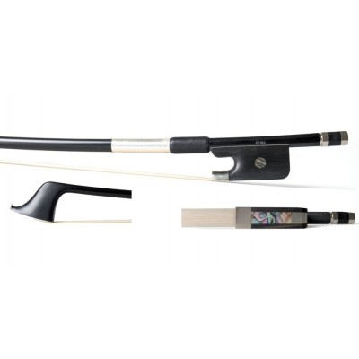 GEWA 1/2 CARBON STUDENT DOUBLE BASS BOWS