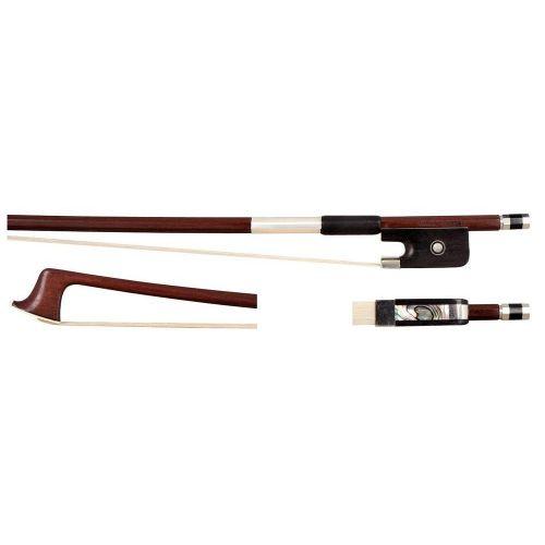 violons altos archets alto achetez moins cher woodbrass n 1 fran ais. Black Bedroom Furniture Sets. Home Design Ideas